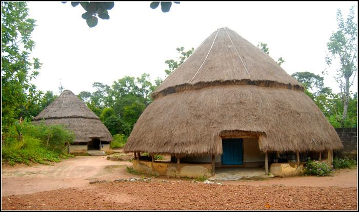 Guinea 2015
