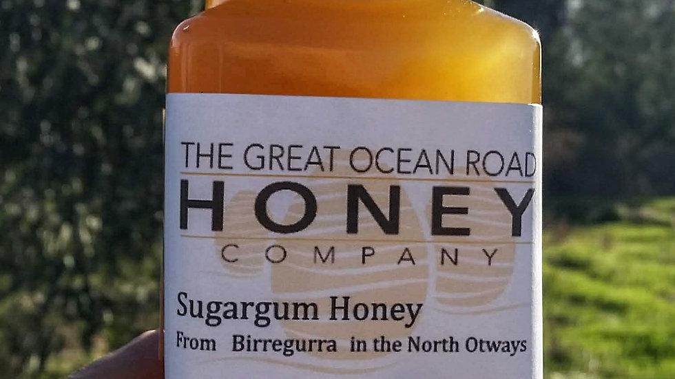 Honey, 500g