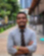 syafiq_edited.jpg