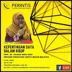 Kepentingan data dalam hidup.png