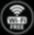 kisspng-hotspot-wi-fi-royalty-free-clip-