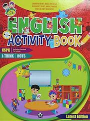 English Activity Book.jpg