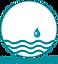Logo Al Amin Edu Oasis