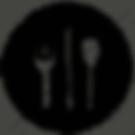 kisspng-computer-icons-restaurant-food-d