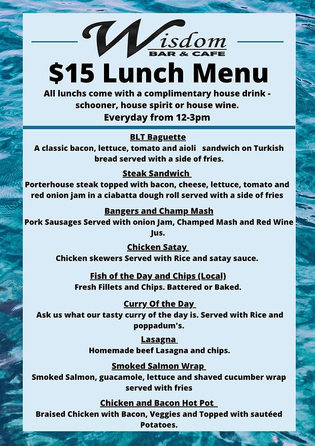 $15 Lunch Menu (4).jpg