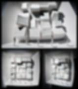 aee45a7d-bf0d-4b0f-af39-63426f33a35a.1280x1280.jpg