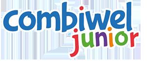 Combiwel Junior