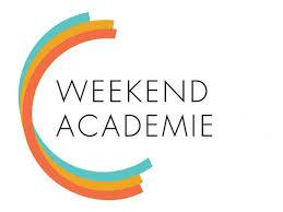 Weekend Academie
