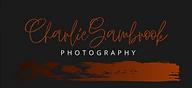 charlie sambrook photography.png