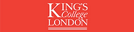 King's logo wide.png
