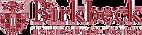 Birkbeck_Logo_3.png