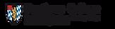 Heythrop-College-Logo.png
