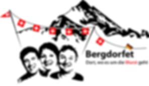 Bergdorfet_aktuell_2.png