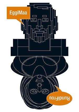 Eggimaa-Poster-freigestellt-Hintergrund_