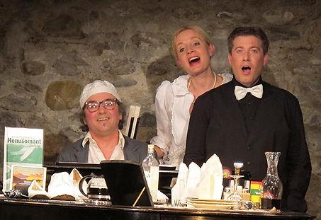 EggiMaa-RundiFrou_LangnauerKellertheater