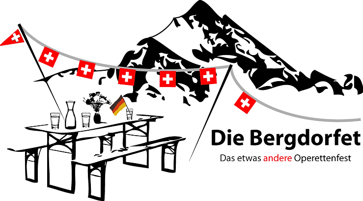 Bergdorfet_Homepage_weiss.png