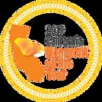 CA NONprofit Seal.png