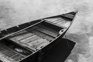 Thu Bon Riverboat