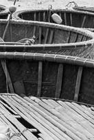 Roundboat Respite