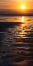 Kalaloch Sunset