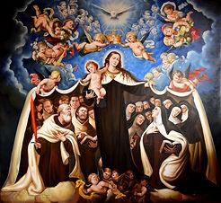 Virgen del Carmen2.JPG