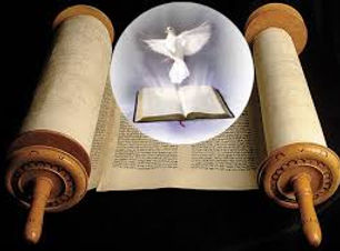 pergamino biblia.jpg