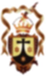Logo-Carmelitas-Descalzos.png