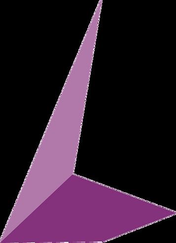 Alternatives-elem2.png