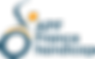 1024px-Logo_APF_France_Handicap_2018.svg