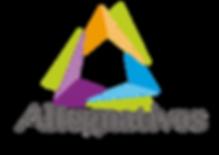 Alternatives-bdef-RVB.png