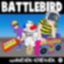 1. MASTER BATTLEBIRD ABC COVER.jpg