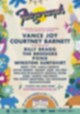 Fairgrounds poster.jpg