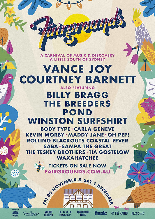 Fairgrounds poster.jpg