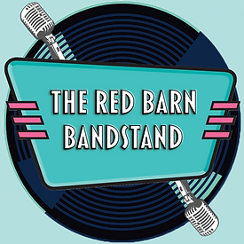 Red Barn Bandstand.png
