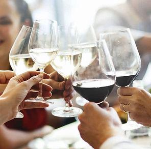 bigstock_Business_Celebrate_Cheerful_En_