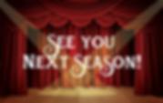 See You Next Season.png