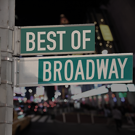 Best of Broadway.png