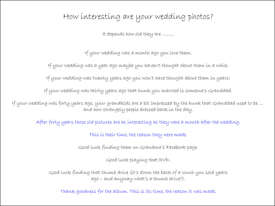 bournemouh-wedding-photographer-the-importance-of-an-album for-your-wedding-photographs