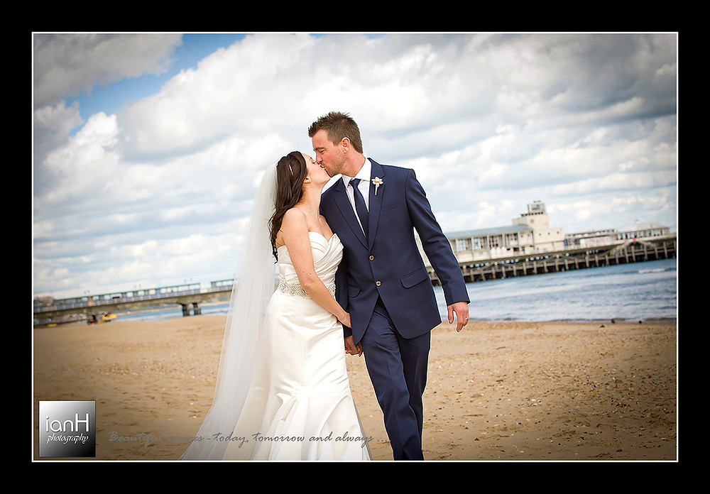 beach-weddings-bournemouth-love-on-the-beach