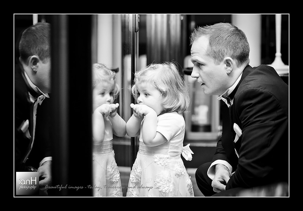 cafe-shore-wedding-photographer-the-love-of-a-father