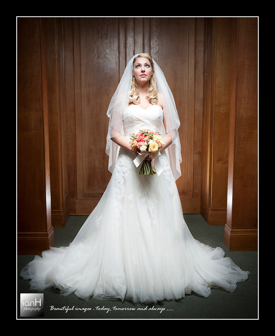 Bournemouth-wedding-photographer-wedding-fashion