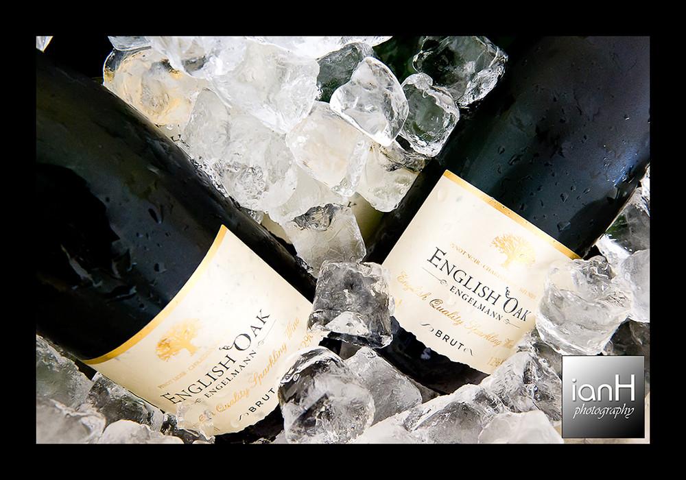 Luxury-dorset-wedding-venue-english-vineyard-weddings