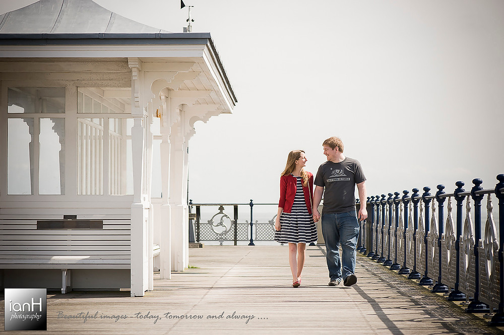 swanage-engagement-sarah-andy-1