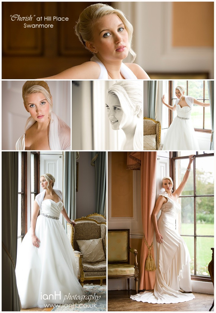 Hampshire_wedding_photography_at_Hill_Place_Swanmore
