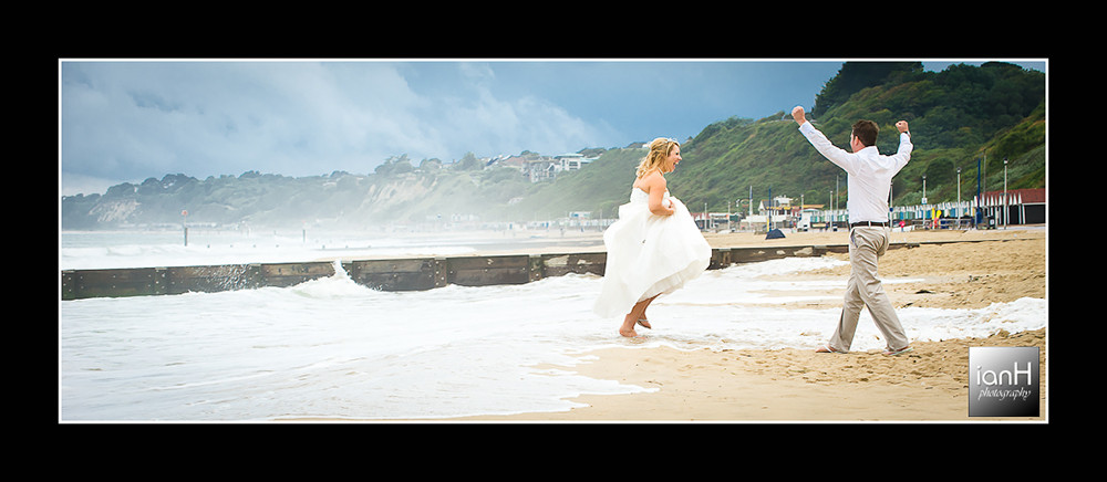 bournemouth-wedding-photographer-image-of-the-week-12