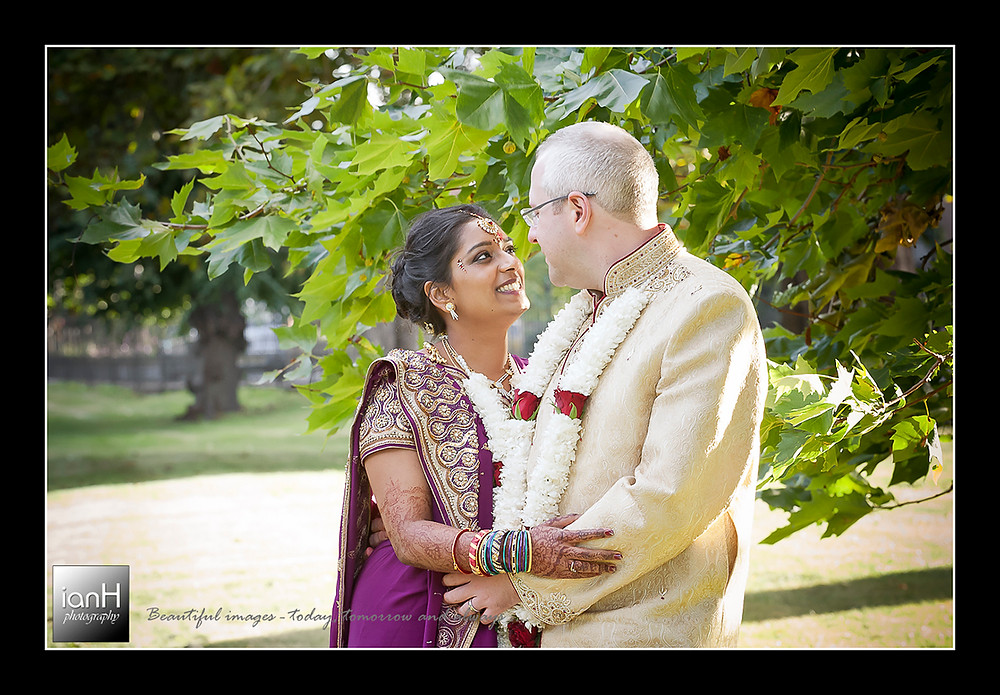 Hindu-wedding-photography-love-romance