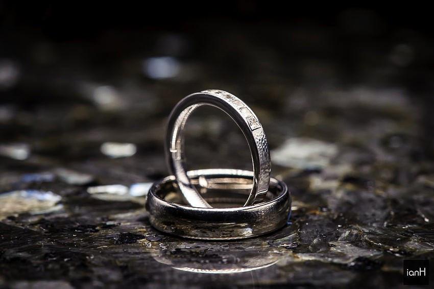 What price wedding photography
