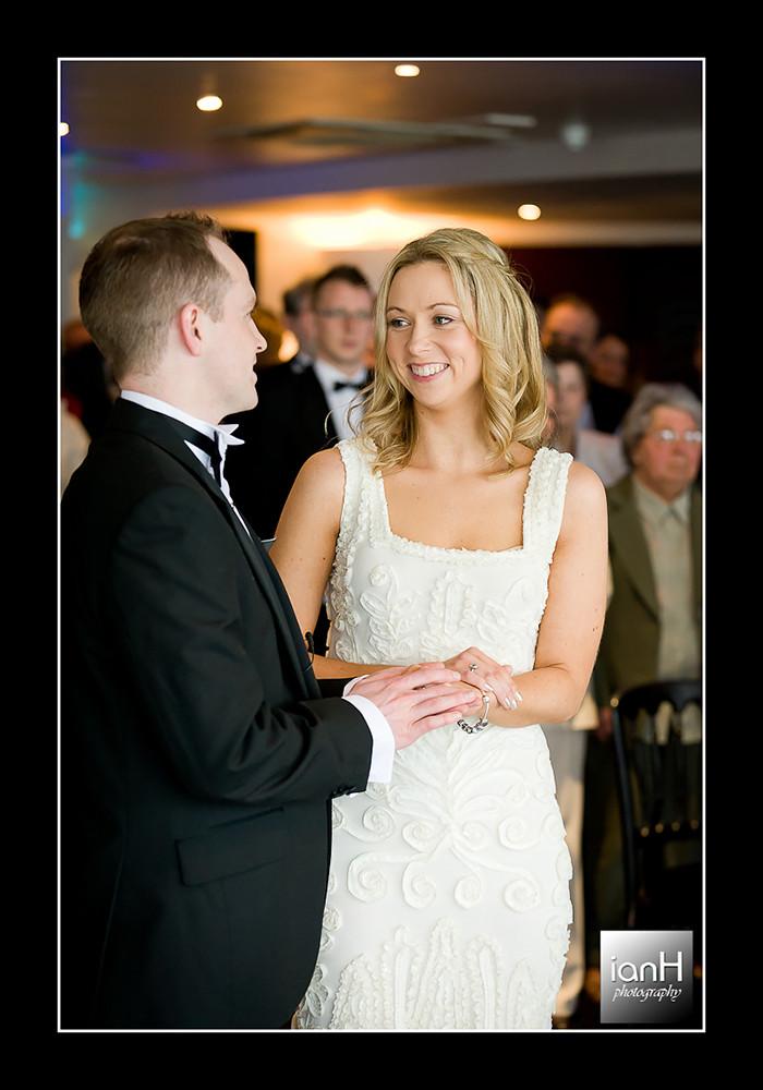 Cafe-Shore-wedding-Paula-Dan