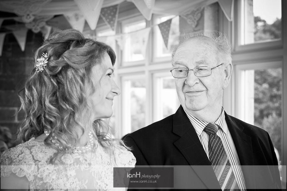 Durlston Castle wedding-5