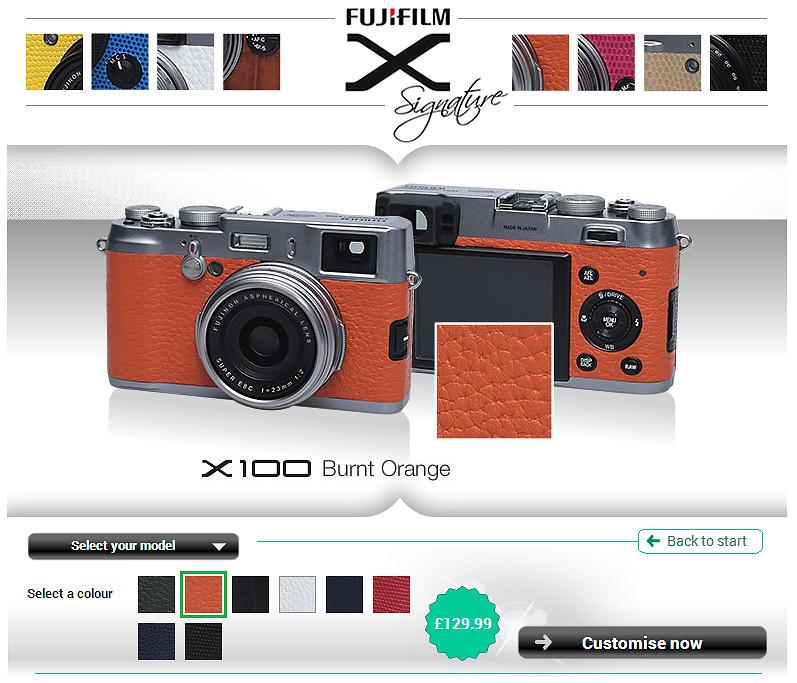 customised-fui-x-camera